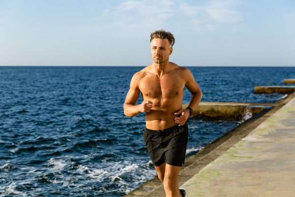 Hormone Replacement Therapy in Fort Lauderdale