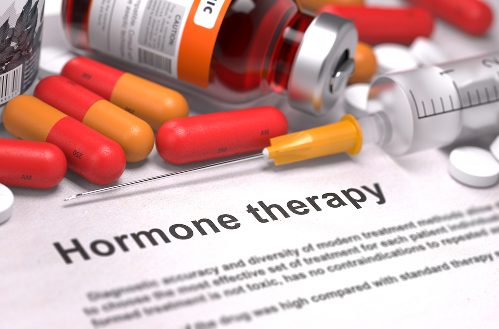Hormone Therapy in Fort Lauderdale